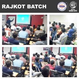 Import Export Course | Training | Export Business - iiiEM Rajkot
